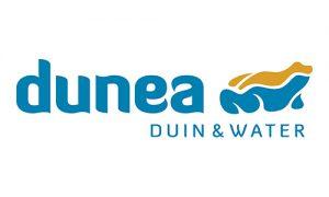 Dunea-300x180