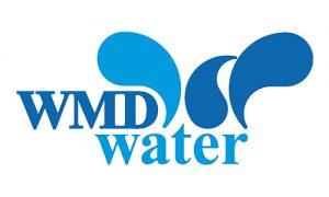 WMD-300x180