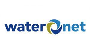 waternet-300x180